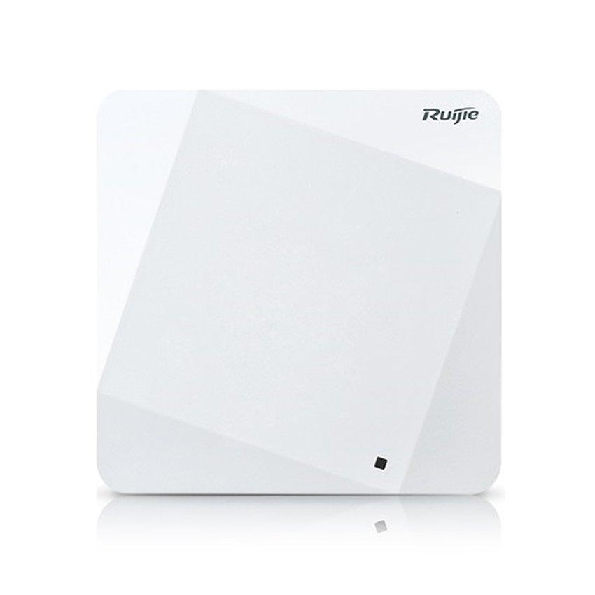 Bộ phát sóng Wifi ốp trần Ruijie RG-AP710