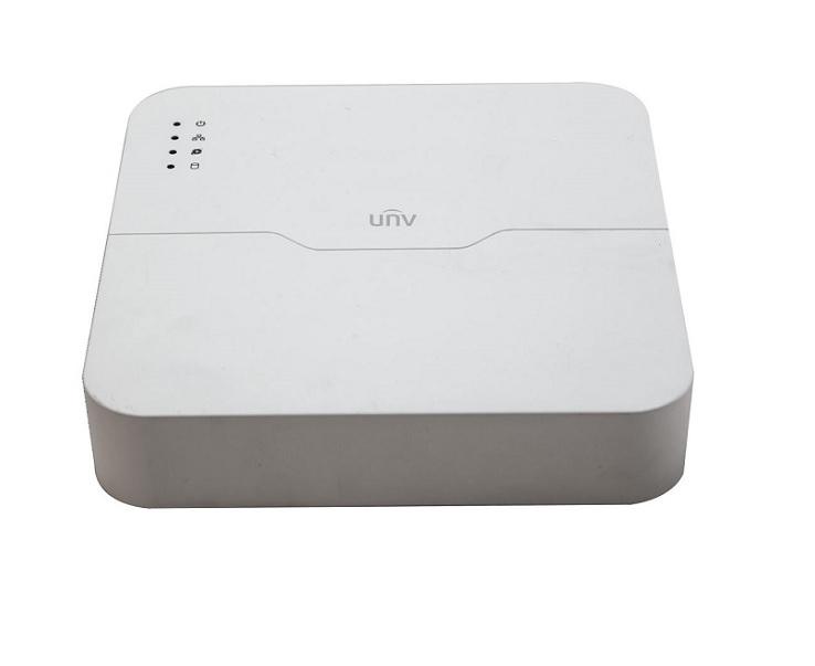 Đầu ghi hình Uniview NVR301-08LB