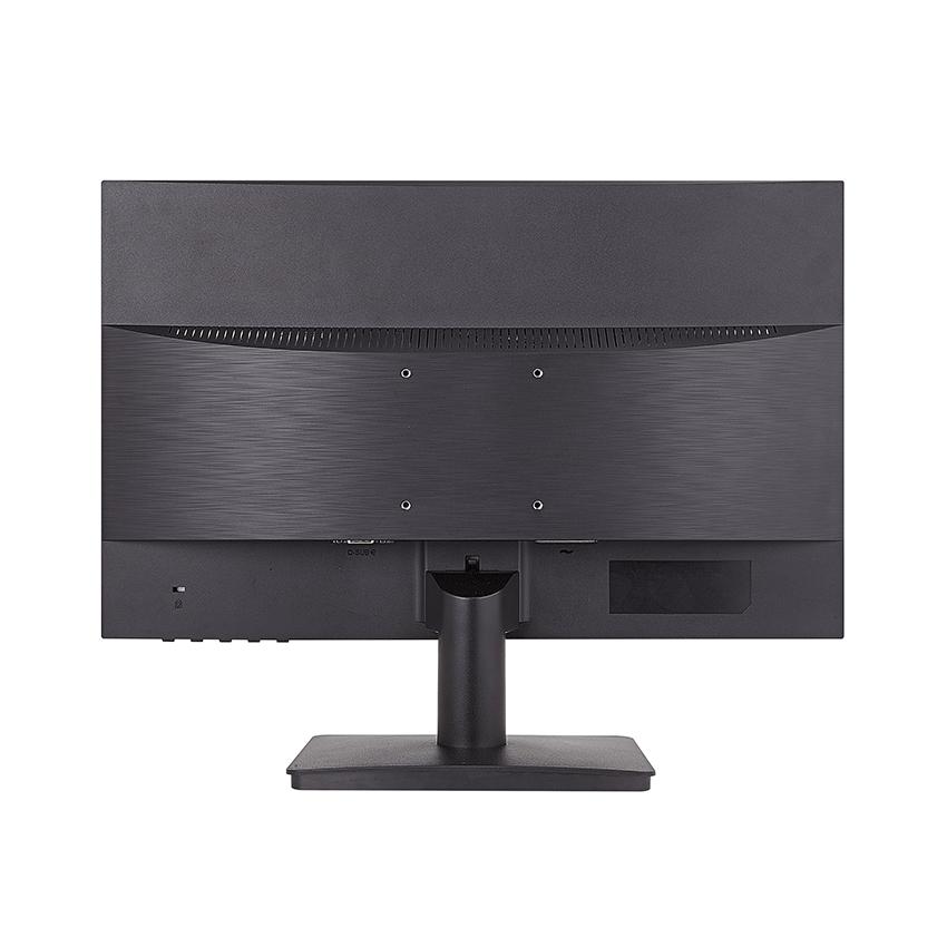 Màn hình Viewsonic VA1903-A (18.5inch/HD/TN/50Hz/200nits/5ms/VGA)