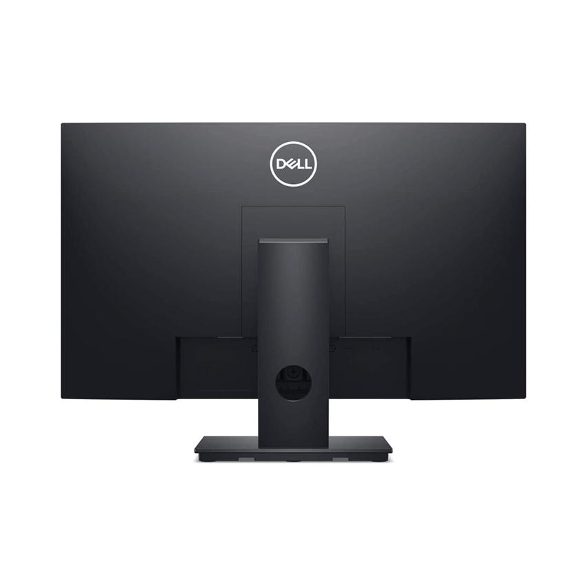 Màn hình Dell E2420H 23.8inch phân giải FHD nền IPS