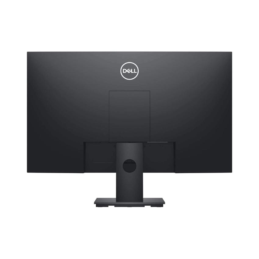Màn hình Dell E2720H phía sau