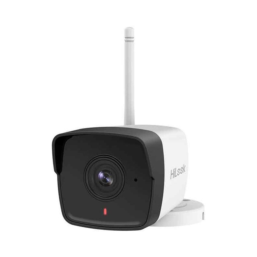 Camera HiLook IPC-B120-D/W(B)