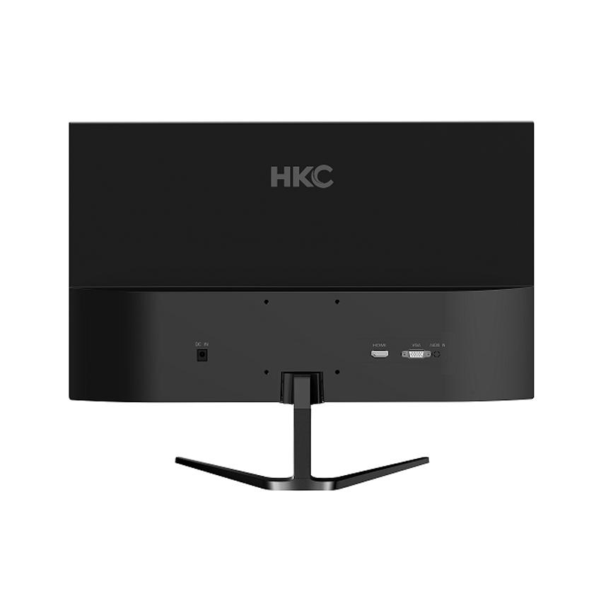 Màn hình HKC M24B6X-3