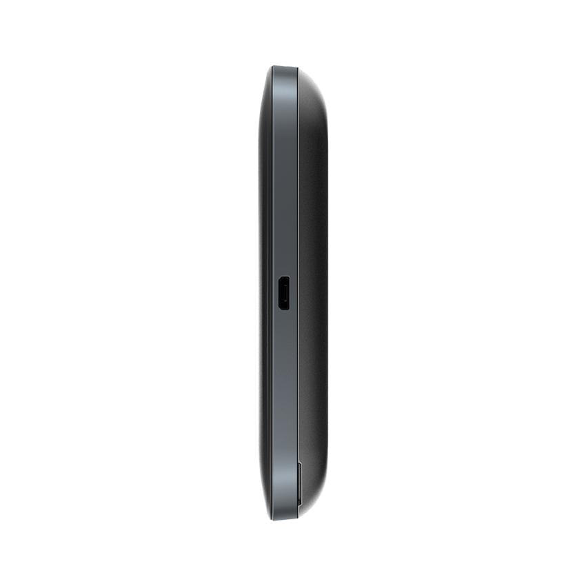 Bộ phát Wifi di động 4G Totolink MF180L V2 Wireless N150Mbps