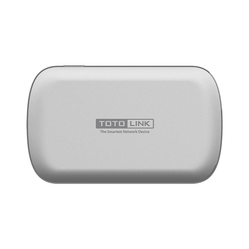 Bộ phát wifi 4G Totolink MF180 V2 Wireless N150Mbps