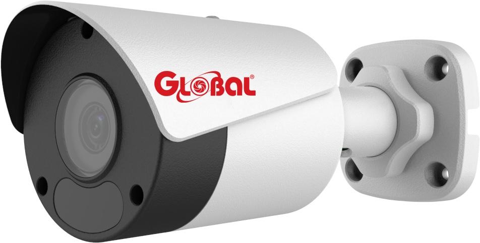 Camera Global TAG-I32S5-FP40