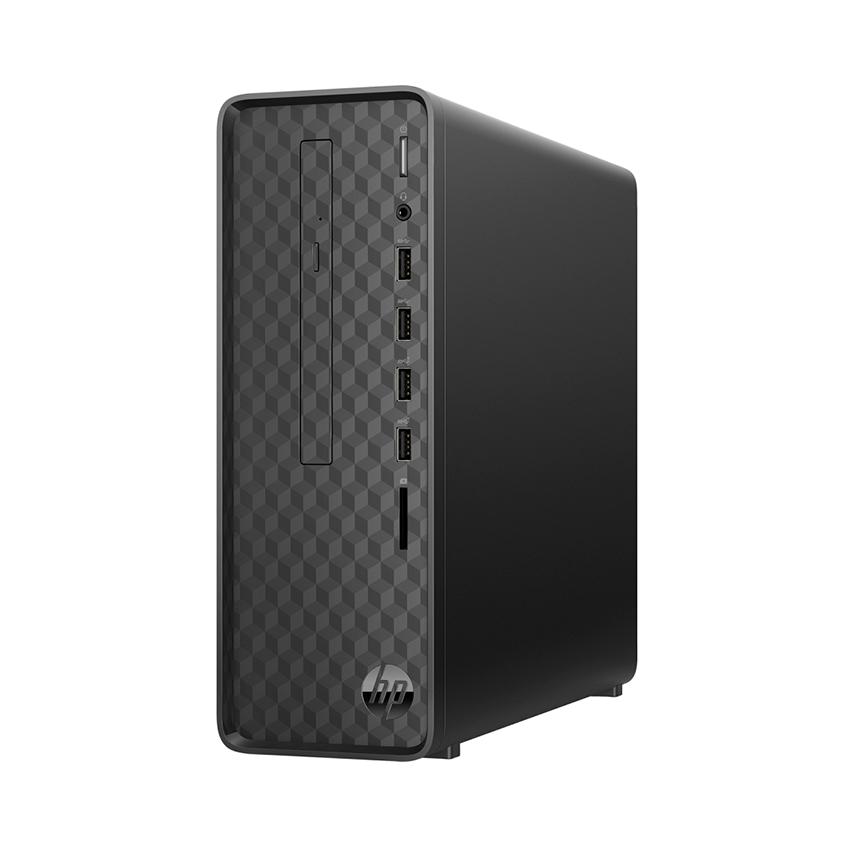 PC HP S01-pF0102d(7XE21AA) đáp ứng công việc văn phòng
