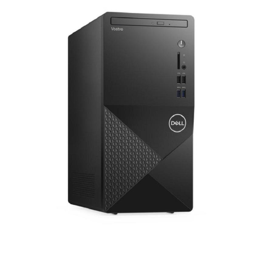 PC Dell Vostro 3888 MT (i5-10400/4GB RAM/1TB HDD/WL+BT/K+M/Win10) (RJMM6Y1)