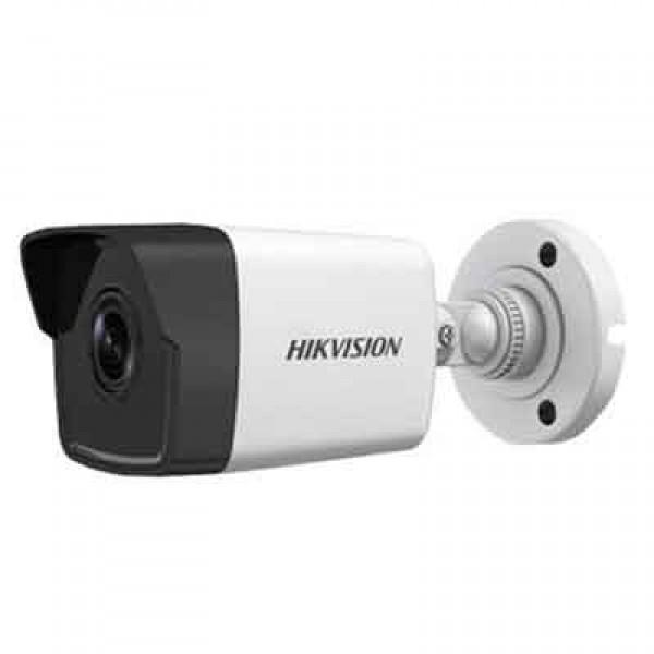 Camera HikVision DS-2CD1023G0E-I(L)