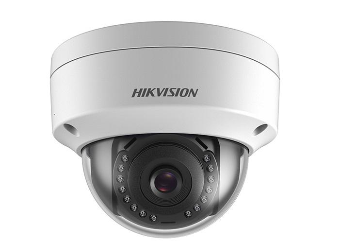 Camera HikVision DS-2CD1123G0E-I(L)
