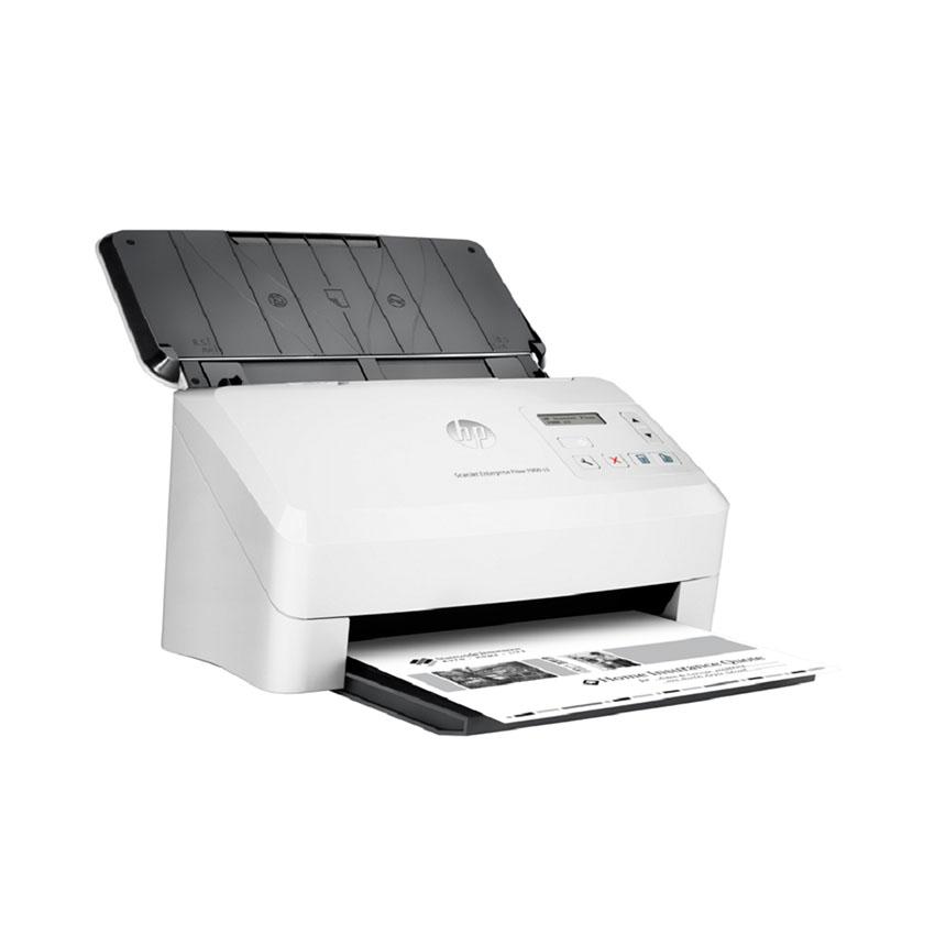 Máy quét HP 7000S3 (L2757A)