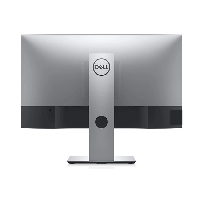 Màn hình Dell Ultrasharp U2421HE mặt sau