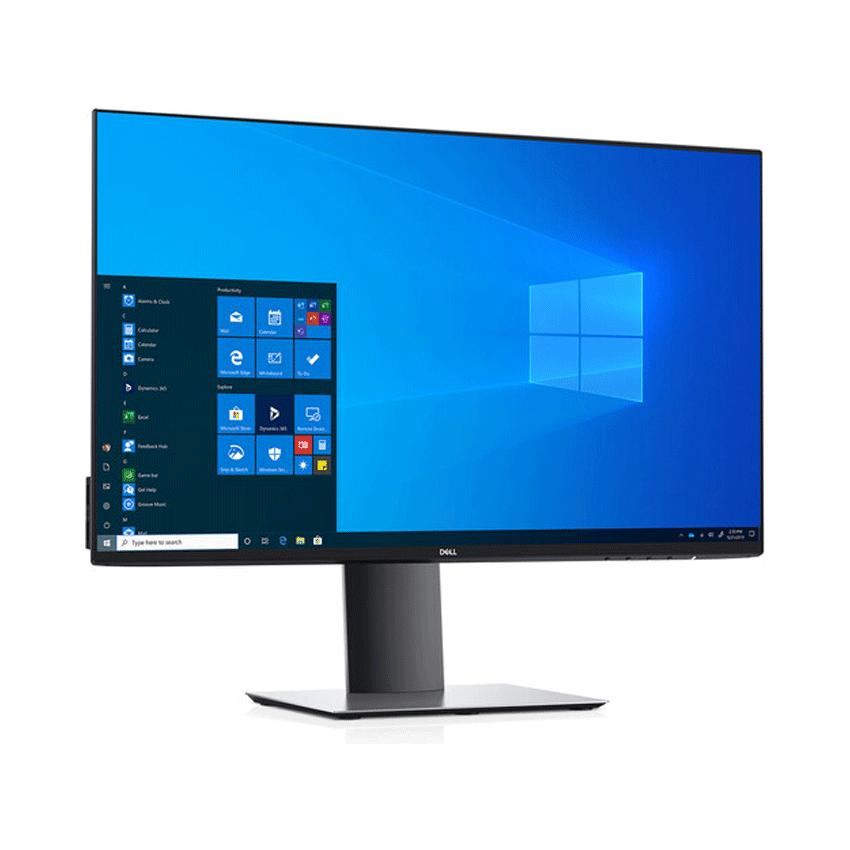 Màn hình Dell Ultrasharp U2421HE mặt trước