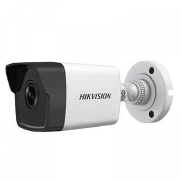 Camera HikVision DS-2CD1023G0E-IF