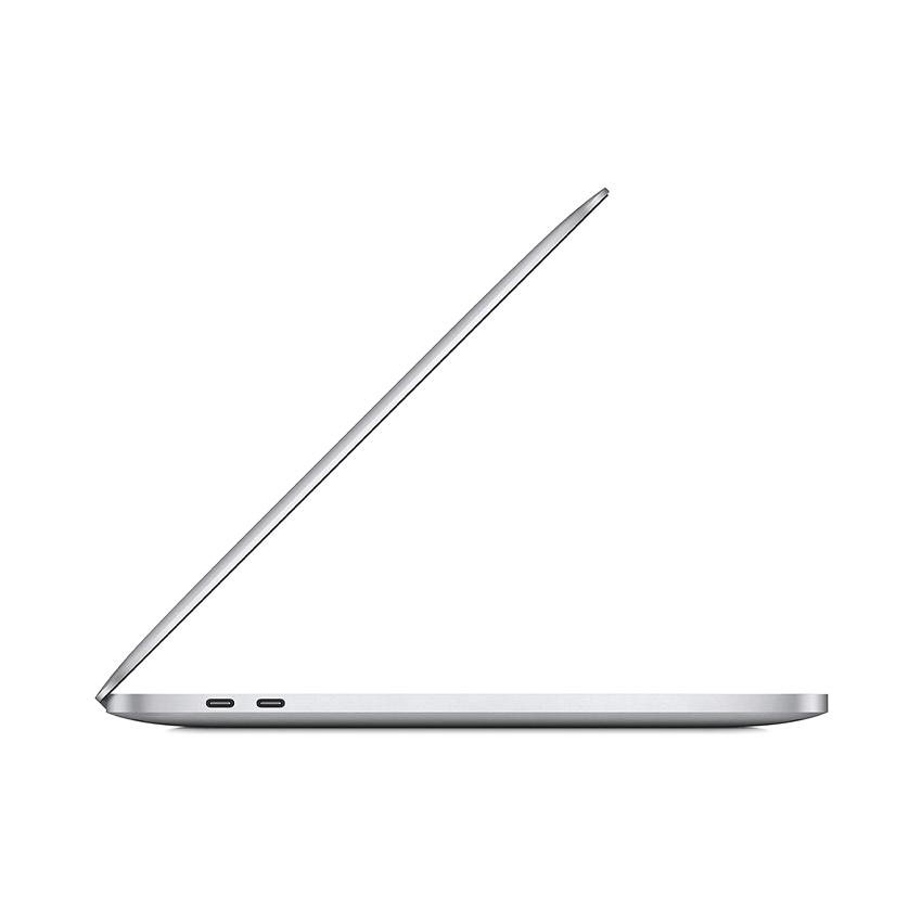 Apple Macbook Pro 13-2