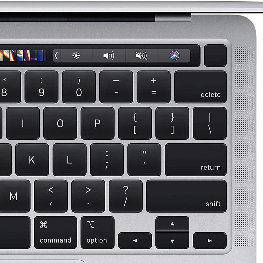 Apple Macbook Pro 13-3