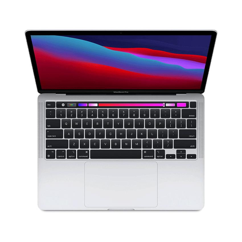 Apple Macbook Pro 13-1