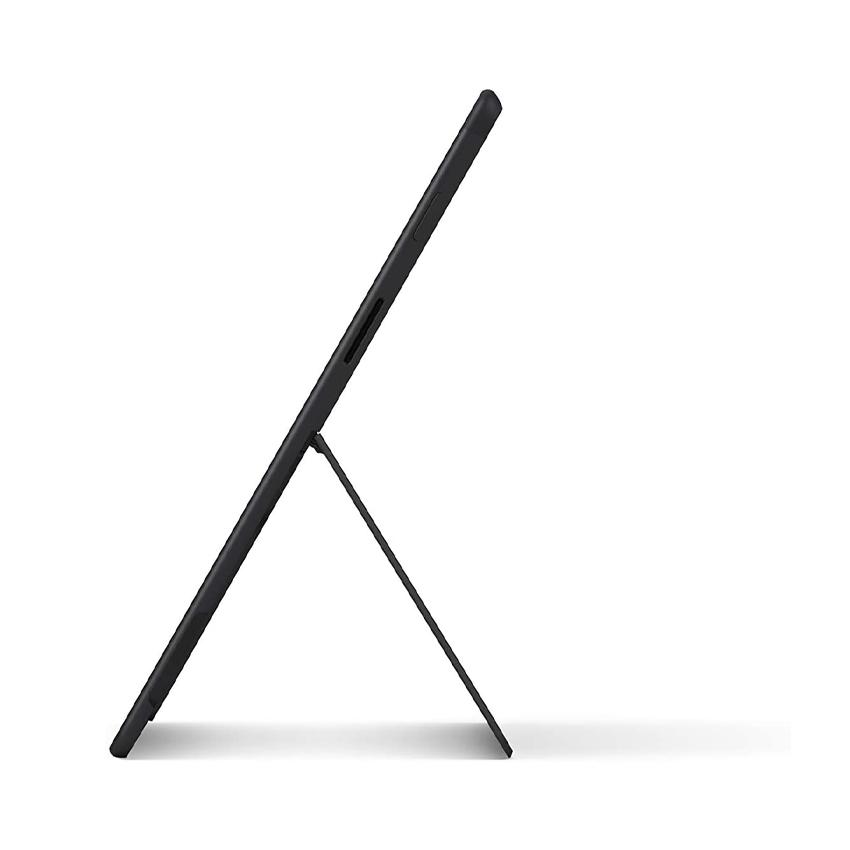 Microsoft Surface Pro X SQ2-3