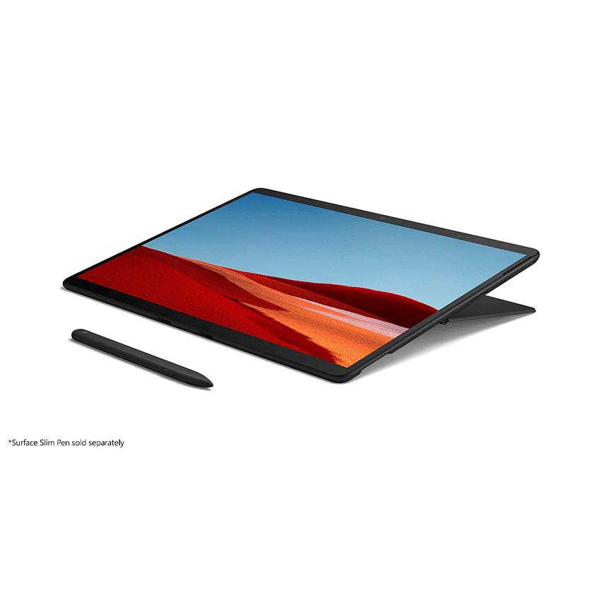 Microsoft Surface Pro X SQ2-4