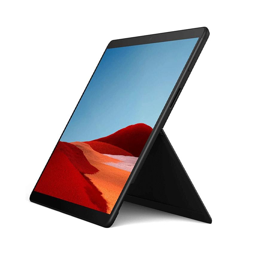 Microsoft Surface Pro X SQ2-1