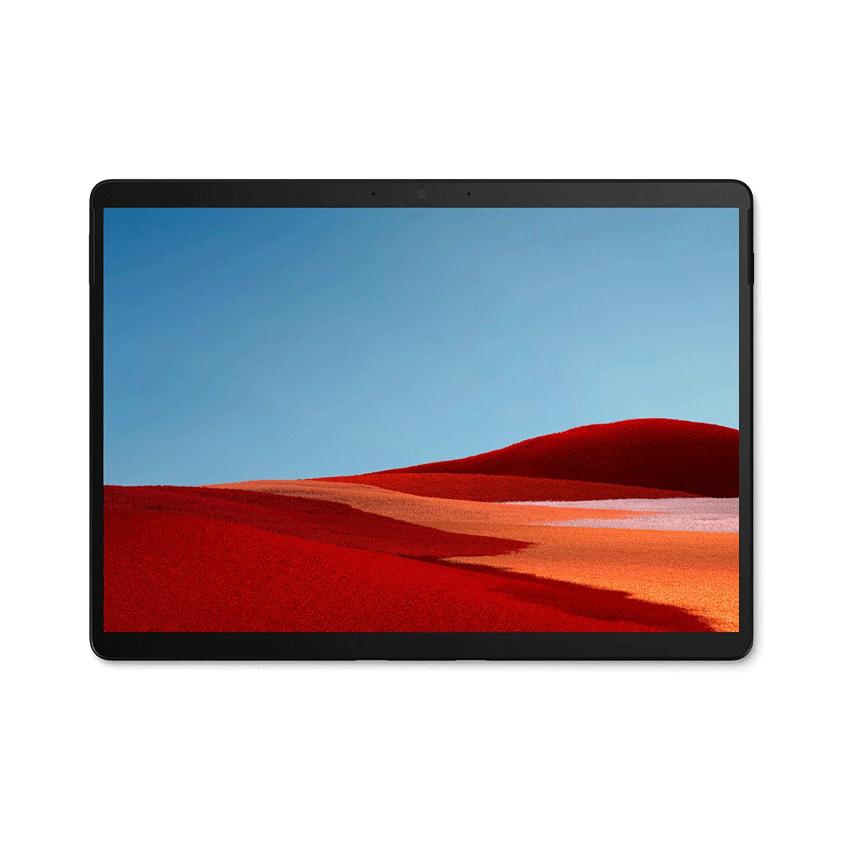 Microsoft Surface Pro X SQ2-2