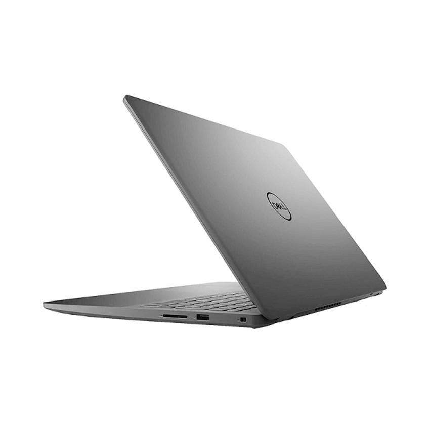 Laptop Dell Inspiron 3505-4