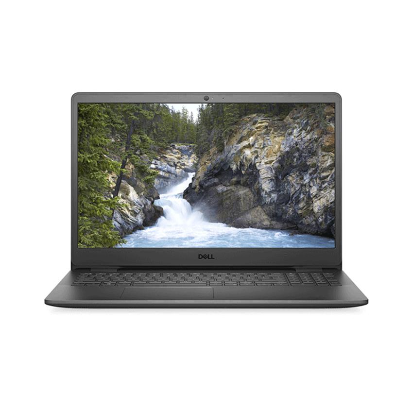 Laptop Dell Inspiron 3505 (Y1N1T1) (R3 3250U 8GB RAM/256GB SSD/15.6 inch FHD/Win10/Đen)