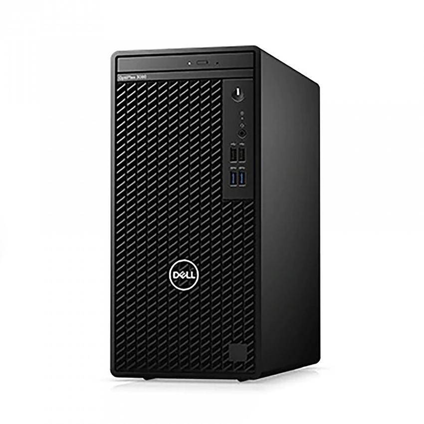 PC Dell OptiPlex 3080 MT (i5-10500/4GB RAM/256GB SSD/DVDRW/WL+BT/K+M/Fedora) (3080MT-10500-4GSSD)
