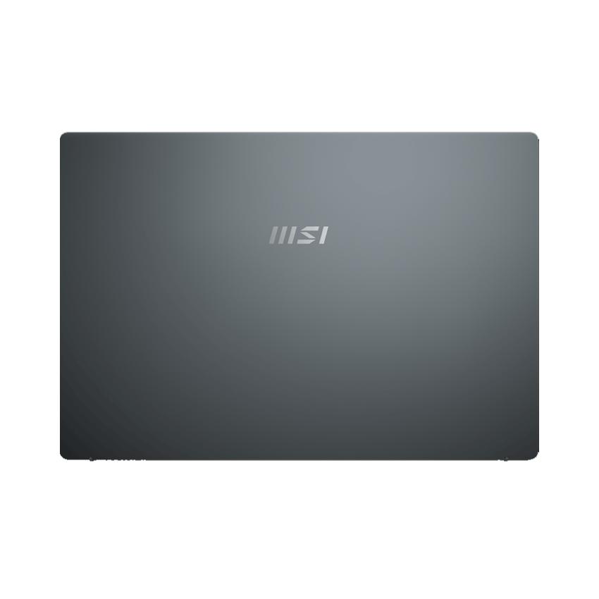 Laptop MSI Modern 14-3