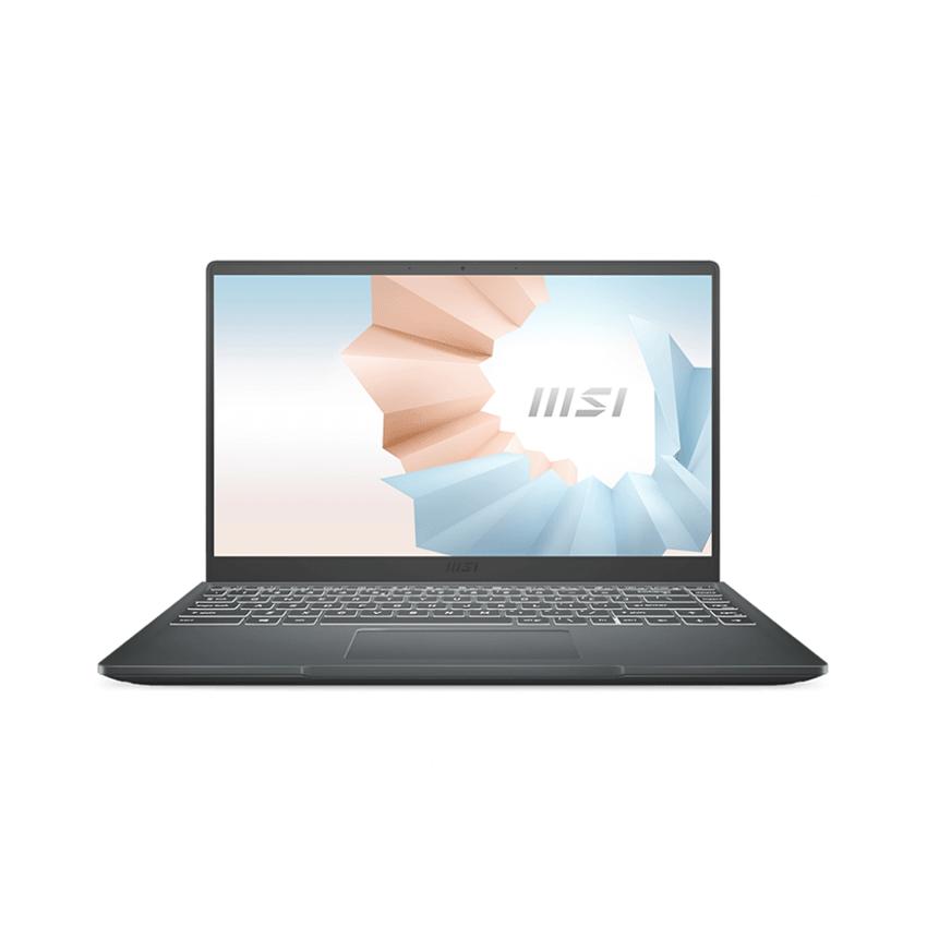 Laptop MSI Modern 14-4