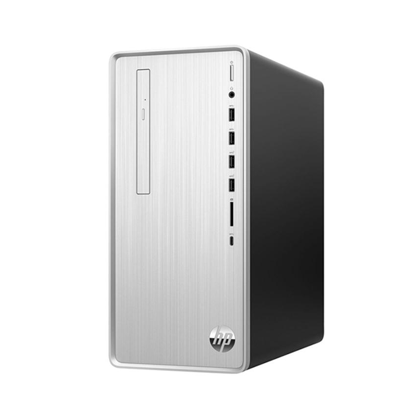 PC HP Pavilion TP01-1135d (i3-10100/4GB RAM/512GB SSD/WL+BT/DVDRW/K+M/Win 10) (22X47AA)
