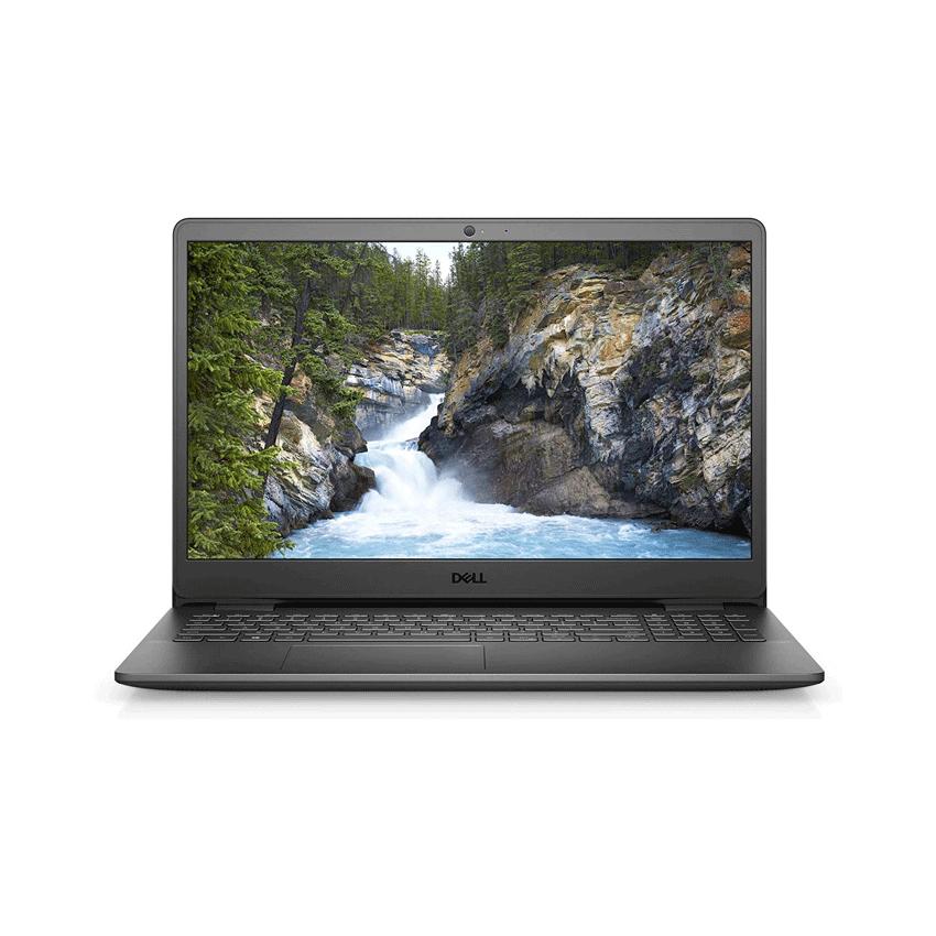 Laptop Dell Inspiron 3501 (P90F002N3501C/P90F005N3501C) (i3 1115G4 /4GB/256GB SSD/15.6FHD/Win10/Đen)