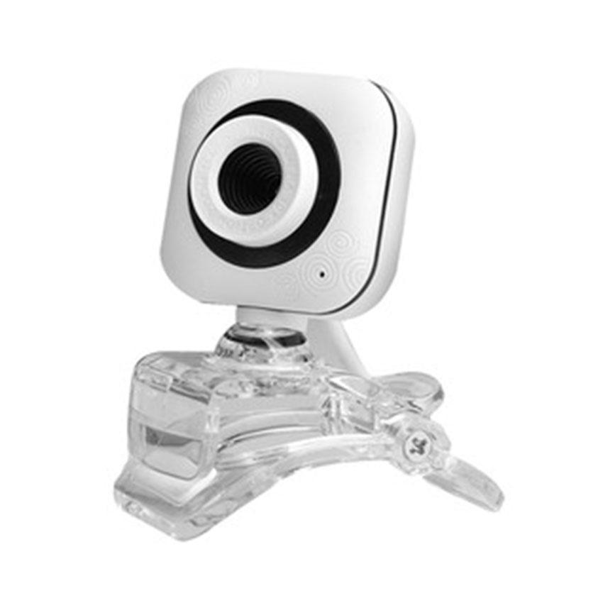 Webcam ZIFAN (640 x 480) Có mic