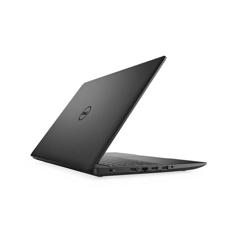 Laptop Dell Vostro 15 3500-1