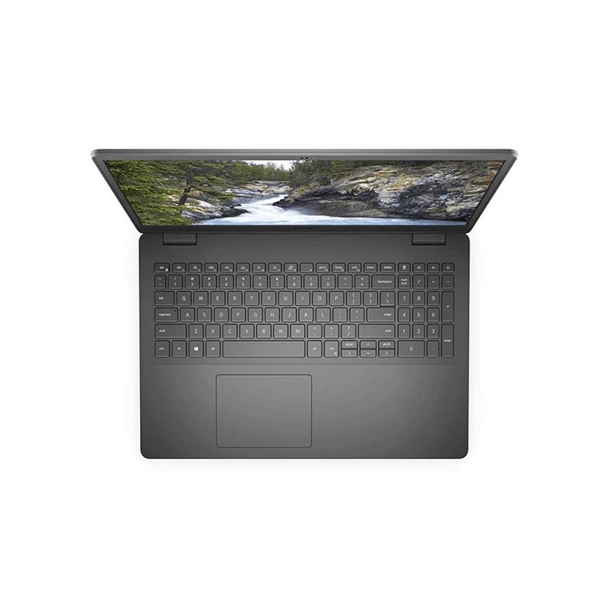 Laptop Dell Vostro 15 3500-2