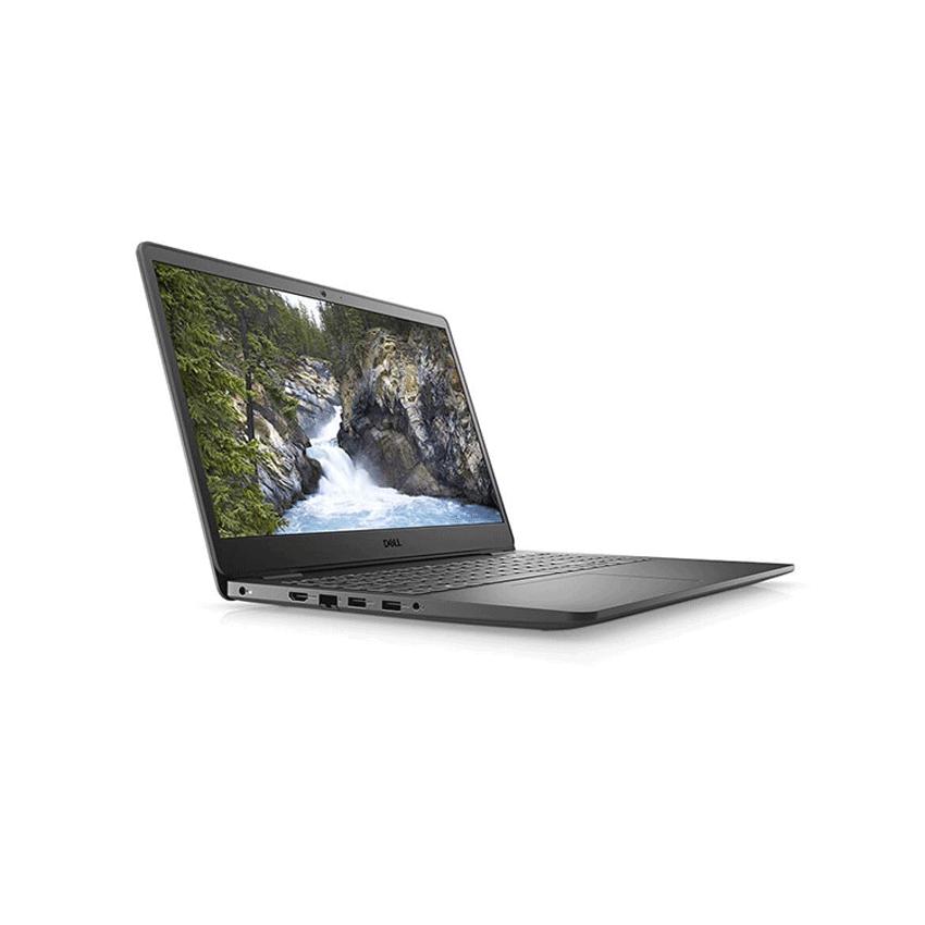 Laptop Dell Vostro 15 3500-3