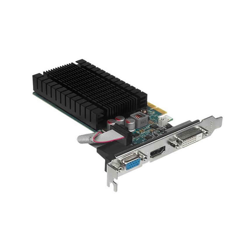 Card màn hình LEADTEK GT 710-2GB