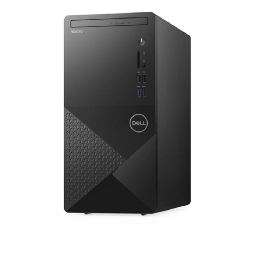 PC Dell Vostro 3888 MT (i7-10700/8GB RAM/1TB HDD/DVDRW/WL+BT/K+M/Win10) (MTI78105W-8G-1T)