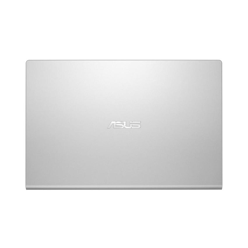 Laptop Asus X515EA-EJ058T (i5 1135G7/2*4GB RAM/512GB SSD/15.6 FHD/Win 10/Bạc)