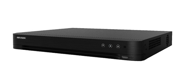Đầu ghi Hikvision iDS-7204HQHI-M1/S