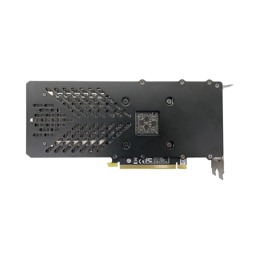 Card màn hình PNY RTX 3060 12GB UPRISING Dual Fan