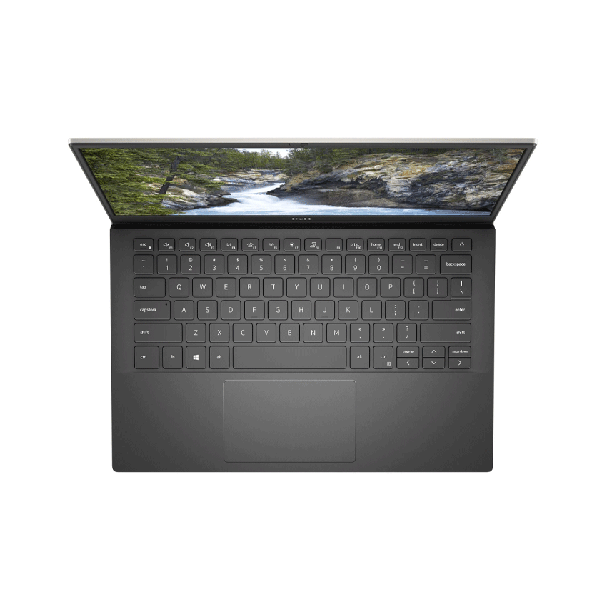 Laptop Dell Vostro 5301 bàn phím