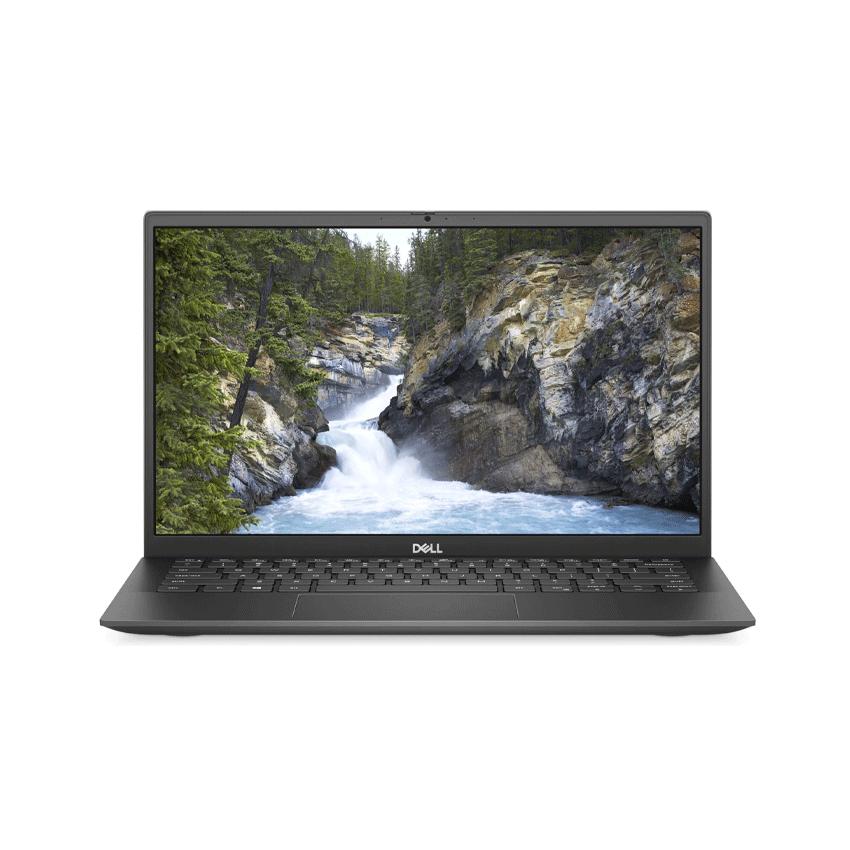 Laptop Dell Vostro 5301 màn hình