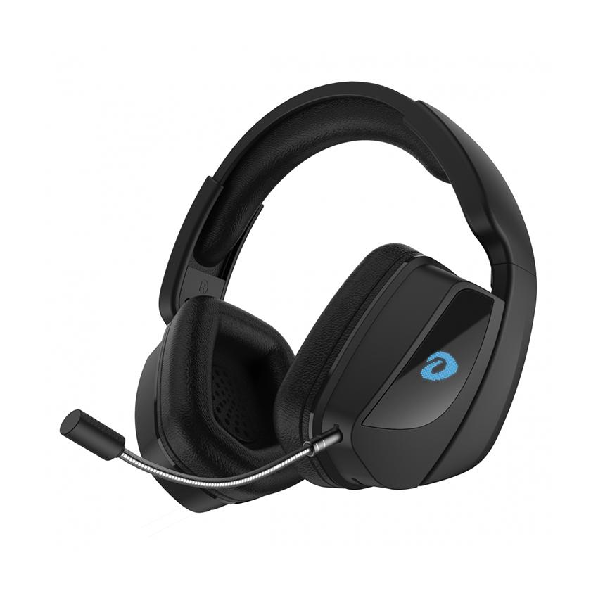 Tai nghe không dây Dareu A700 (WIRELESS 2.4G)