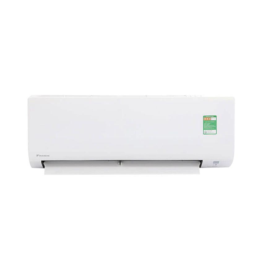 Điều hòa nhiệt độ 1 chiều Daikin 12000BTU FTF35UV1V/RF35UV1V