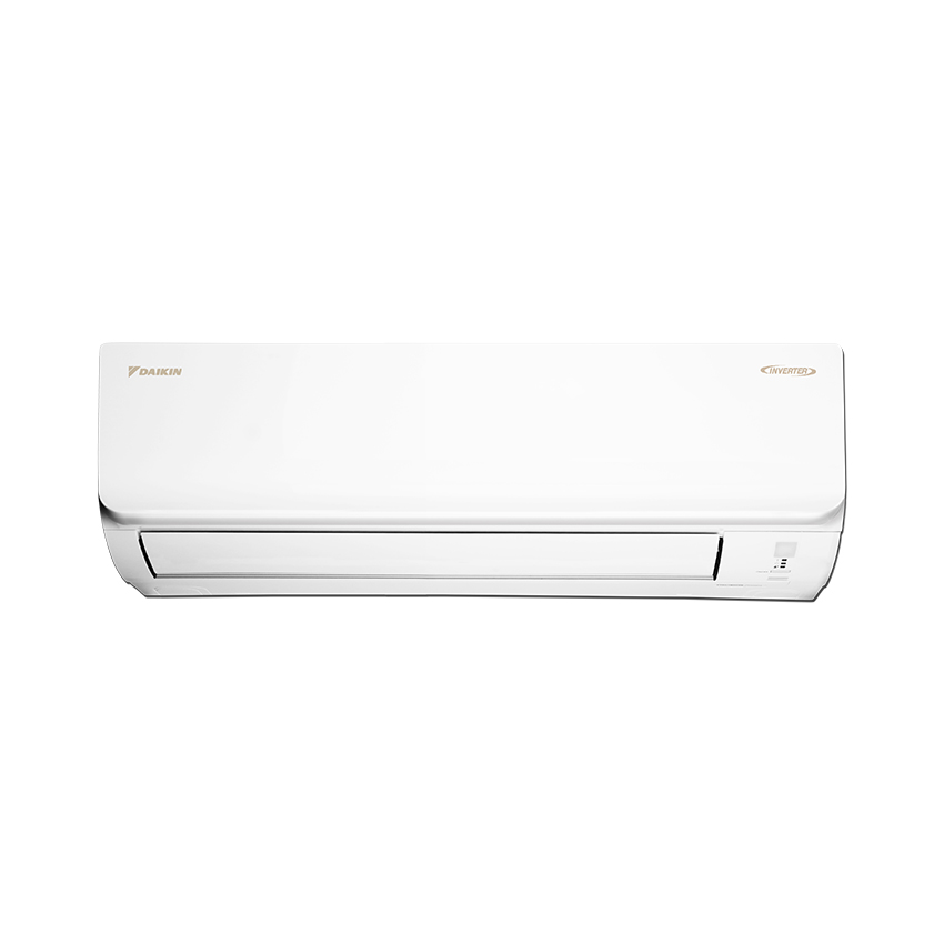 Điều hòa nhiệt độ 1 chiều Daikin 18000BTU FTC50NV1V/RC50NV1V