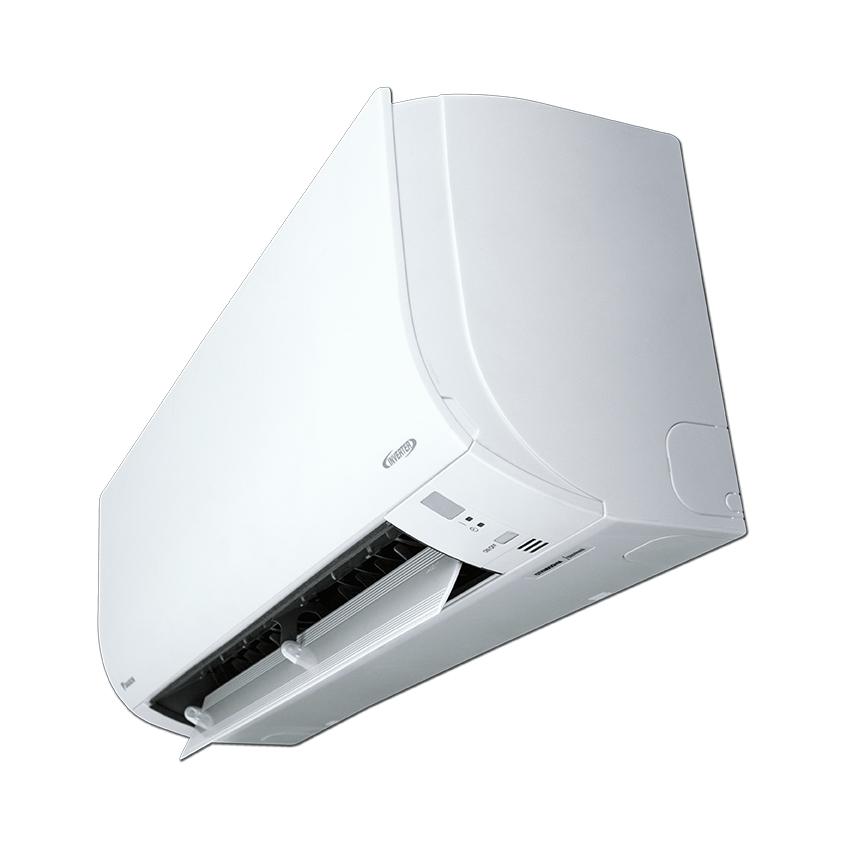 Điều hòa nhiệt độ 1 chiều Daikin Inverter 9000BTU FTKA25VAVMV/RKA25VAVMV