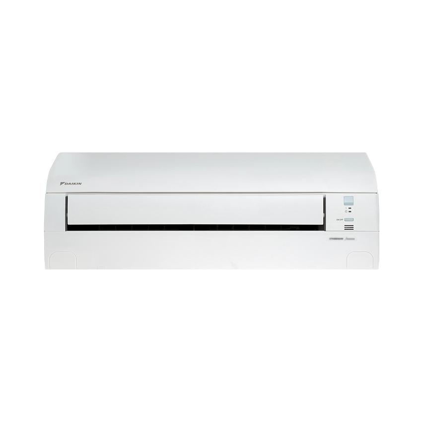 Điều hòa nhiệt độ 1 chiều Daikin Inverter 18000BTU FTKA50UAVMV/RKA50UVMV