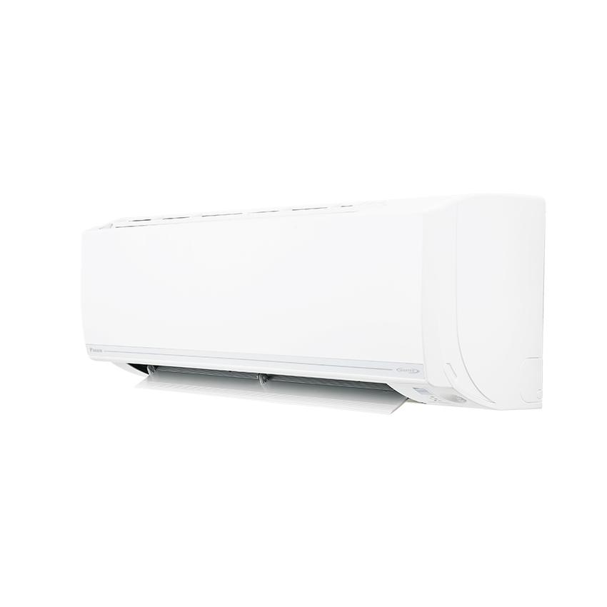 Điều hòa nhiệt độ 2 chiều Daikin Inverter 18000BTU FTHF50VVMV/RHF50VVMV