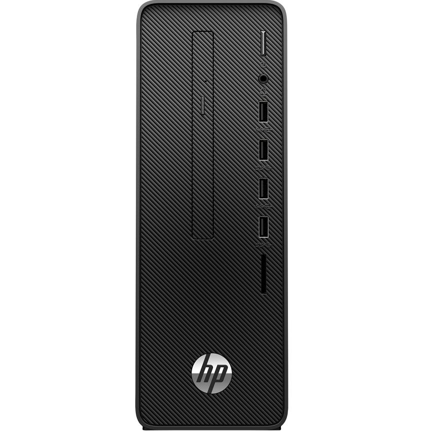 PC HP 280 Pro G5 SFF (i5-10400/8GB RAM/256GB SSD/DVDRW/WL+BT/K+M/Win 10) (33L28PA)
